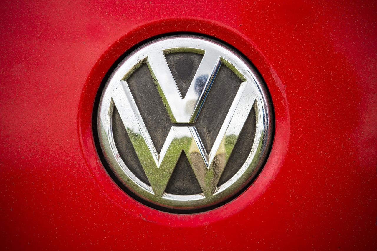 "VWs ""Schummelsoftware"" – Kein Rücktrittsrecht trotz manipulierter Abgaswerte"