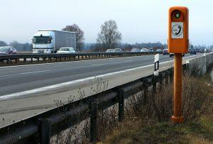 BGH erweitert Rechte der Käufer beim Gebrauchtwagenkauf