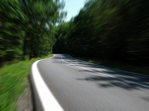 Vorsatz bei einer Geschwindigkeitsüberschreitung von 40%
