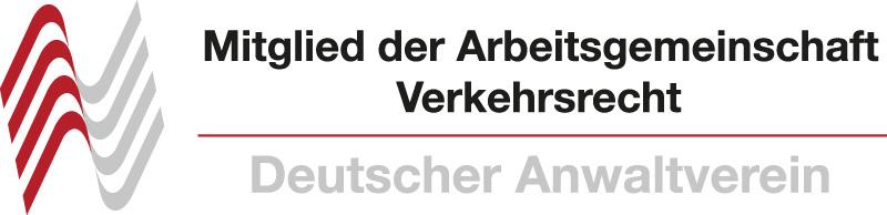 Rechtsanwaltskanzlei Albert Cermak in München 5